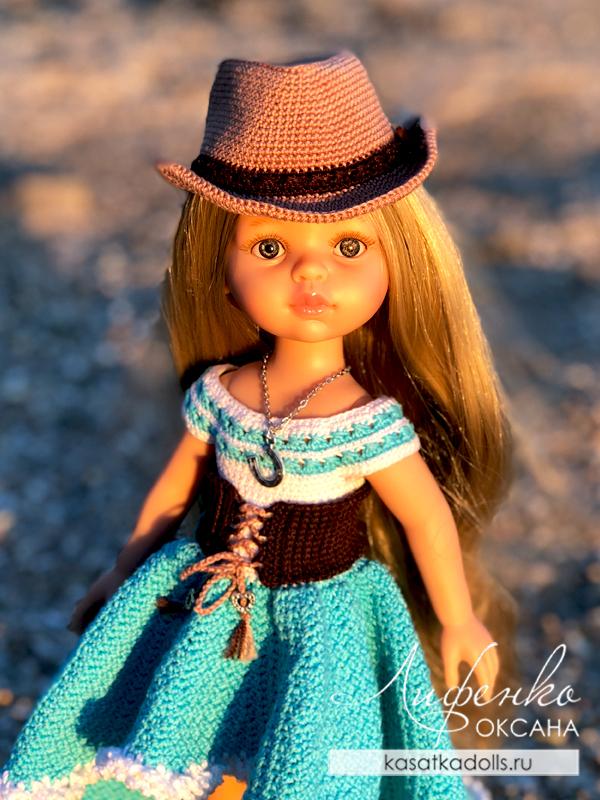 платье с корсетом крючком